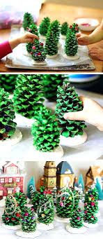 Decor Kids Christmas Crafts To Do With Toddlers Toddler Ideas For On