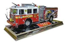 STORAGE STORE   Rakuten Global Market: 1 / 32 SCALE Code 3 ... Amazoncom Lego City Fire Truck 60002 Toys Games My Code 3 Diecast Collection Eone Fdny Heavy Rescue 1 New 1427 Of 5000 Code Colctibles Battalion 44 Set Open Seagrave Squad 61 Pumper Tda Ladder 175 128210175 White Mailer Models New Releases Diecast Scale Models Model Fire Engines Ln Boxed Sets Apparatus Deliveries Colctibles Responding Jason Asselin Youtube