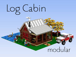 LEGO Ideas - Product Ideas - Log Cabin Lego Technic Mack Anthem 42078 Toy At Mighty Ape Nz Images Of Lego Logging Truck Spacehero Ideas Product Log Cabin Western Star Semi Amazoncom 9397 Toys Games Tow The Car Blog Set Review City 60059 From 2014 Youtube 2018 Brickset Set Guide And Database Wood Transporter Amazoncouk Garbage Truck Classic Legocom Us 4x4 Fire Building For Ages 5 12 Shared By 76050 Crossbones Hazard Heist