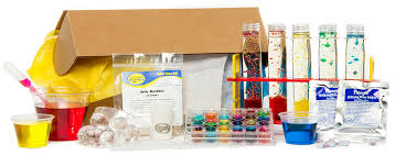 the best monthly subscription science kits u2014and how to build your