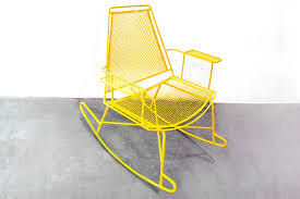 Semco Recycled Plastic Rocking Chair Walmart With Patio Rocking ... Outdoor Plastic Rocking Chairs Tyres2c Fniture Cozy White Chair For Porch Your House Design Epicenters Austin Darrow Amazoncom Highwood Lehigh Toffee Patio Trex Cushions Rocking Chair The Better Homes And Garden In Cool Home Decor Garden Relax In A Darbylanefniturecom
