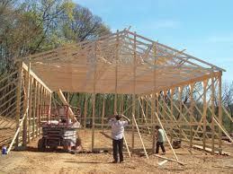 Construction | Timberline Buildings Our Journey To Build Our Pole Barn House Youtube Conestoga Buildings Pole Barns And Post Frame Cstruction New Best 25 Garage Ideas On Pinterest Barns Decorations 84 Lumber Garage Kits 30x40 Barn Installation In Western Ny Wagner Prices Diy Spray Foam Concrete Highway 76 Sales Llc Buildings With Living Quarters Dc Builders Has The Roofing Chambersburg Pa Martin Metal Amish Pa Quarry View Oregon Oregons Top Building Company