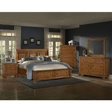 Vaughan Bassett Dresser With Mirror by Vaughan Bassett Dresser Mirrors Reflections 540 446 Mirror From