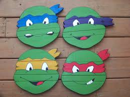 Ninja Turtle Bedroom Ideas by Pin By Dougie Marks On Craft Pinterest Christmas Tree And Craft