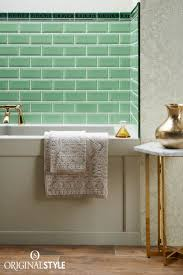 green ceramic floor tiles gallery tile flooring design ideas