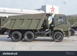MILITARY GROUND ALABINO MOSCOW OBLAST RUSSIA Stock Photo (Edit Now ... Fileus Navy 051017n9288t067 A Us Army Dump Truck Rolls Off The New Paint 1979 Am General M917 86 Military For Sale M817 5 Ton 6x6 Dump Truck Youtube Moving Tree Debris Video 84310320 By Fantasystock On Deviantart M51 Dump Truck Vehicle Photos M929a2 5ton Texas Trucks Vehicles Sale Yk314 Dumptruck Daf Military Trucks Pinterest Ground Alabino Moscow Oblast Russia Stock Photo Edit Now Okosh Equipment Sales Llc