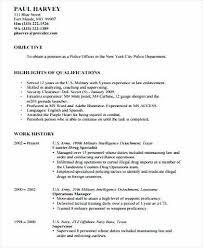 Loan Officer Resume Examples Fresh Sample 68w