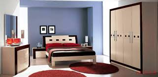 100 cheap living room furniture sets under 500 interior