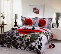 Bed Quilts Queen by 20 Best My Red Room Images On Pinterest Rose Prints Bed Sets