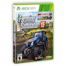 Farming Simulator 15 (Xbox 360) - Walmart.com Renault Truck Racing Free Game Pc Youtube All Categories Bdletbit Trackmania Turbo Trailer Shows Off Multiplayer Modes Xbox One Amazoncom Euro Simulator 2 Video Games Monster Jam Walmartcom Racer Reviews Grand Theft Auto Iv Screenshots 360 Ps3 Driver San Francisco Vs Cops Gameplay Police Live Maximum Crush It Varlelt The Crew