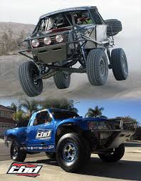 Off Road Classifieds | FOR SALE: 50th Baja 1000 Ready Sportsman ... Trophy Truck Fabricator Prunner Truck 2015 Baldwin Motsports 97 Monster Energy Trophy Truck Fh3 The History Of Trophy Hi 2 All 2016 Honda Ridgeline Baja Race Top Speed For Sale New Car Updates 1920 Sarielpl Ford Raptor Preowned Art In Motion Inside Camburgs Kinetik Off Road Xtreme Amazoncom Axial Ax90050 110 Scale Yeti Score Quality Fiberglass Fenders Bedsides Advanced Concepts V8 Drives Utv Wrx Turbo Rally Perth Wa