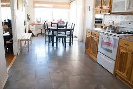 free sles salerno porcelain tile concrete series gray