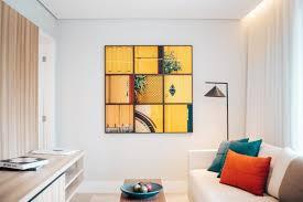 wohnzimmer archive wohndesign experten