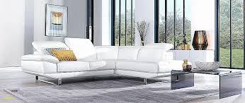 rénover canapé renover un canapé beautiful porte interieur avec applique carrée
