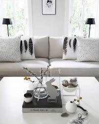 osterdeko couchtisch osterdeko deko für wohnzimmer haus deko