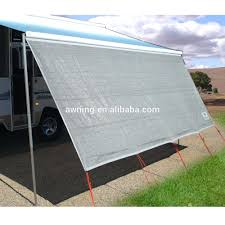 Used Awning For Caravans Used Coachman Includes Motor Used ... Shop Online For A Bradcot Awning Diy Measure Homecaravan And Camping Accsories Of Motorhome Vw T5 Bolt On Rail For Roof Rack Camper Essentials Caravan Straps Storm In Isabella Wheel Arch Cover Single Bailey Alutech 2012 You Can Kampa Organiser Skirt Keywords U Suggestions Long Tail Related Caravan Awning Skirt Alinium To Replace A Pvc Herzim Groundsheet Carpet Draft Fiesta Air Pro Inflatable