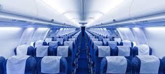 siege avion comment un hacker est parvenu à prendre le contrôle d un avion