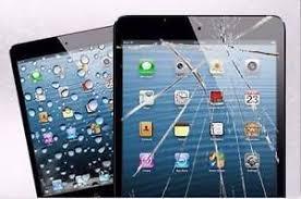 iphone 6 plus screen repair puter & Phone Repairs