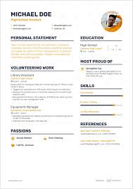 How To Write Your First Job Resume (Guide) 40 Hobbies Interests To Put On A Resume Updated For 2019 Inspirational Good On Atclgrain 71 Elegant Photos Of Examples With And Sample Graduate Cv Academic Research Positions Resume I Need A New Hobby Or Interest And List In What To Your Writing Save Job Rumes How Write Beginners Guide Novorsum Best Event Planner Example Livecareer Of Or 20 For