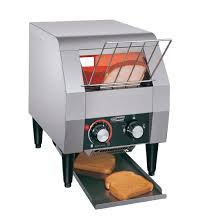 Hatco Heat Lamp Colors by Hatco Nisbets Catering Equipment