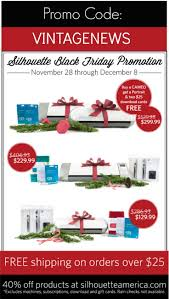 Silhouette America Promo Code - Red Lion Downtown Portland Old Navy Coupon Promo Code Up To 70 Off Nov19 Swing Design Home Facebook Discount Salon12 Best Deals At Salonwear Foil Quill Allinone Bundle 3 Quills Adapters Foils Tape Card 2016 Silhouette Cameo Black Friday Mega List The Cameo Bundles 0 Fancing Free Shipping Studio Designer Edition Digital Instant On Morning Routines Vitafive Fding Delight Save More With Overstock Codes Overstockcom Tips My Lovely Baby Coupons Street Roofing Megastore Britmet Tiles And Sheets America Promo Code Red Lion Dtown Portland