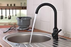 robinet retro cuisine finest robinet cuisine rtro laiton massif