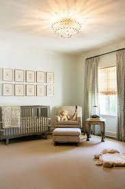 143 best images about Kids Nursery and Bedrooms on Pinterest