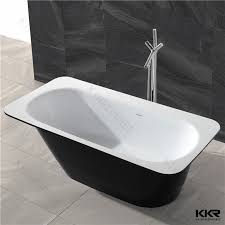 Portable Bathtub For Adults Australia by Portable Bathtub Australia Custom Size Small Bathtub Marble