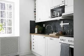 100 Kitchen Designs In Small Spaces 25 Beautiful Design Ideas