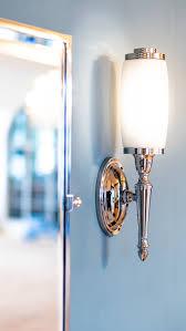 nostalgie badezimmerleuchte bad spiegel beleuchtung