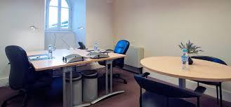 location de bureaux location bureaux 12 gare de lyon 75012 bureau partagé à