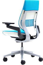 Recaro Desk Chair Uk by Blue Office Chair Bookcases Matt Mat Staples Chairs For Sale