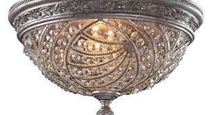 lighting fascinating chandelier pendant light chandelier modern