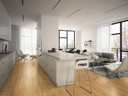 vinylbodenbelag fürs wohnzimmer wohntec
