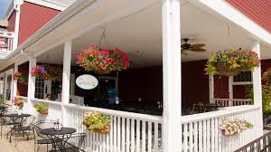 White Street Cafe | Enjoy Illinois All Small Miniatures Home Facebook 20 Best Apartments In Frankfort Il With Pictures The Talking Shirt Trolley Barn Grumpa Joes Place Avaleht Village Of Just Beyond The City Limits Blog Kernel Sweetooth May 2016 Newsletter Chamber Commerce Simply Rose Boutique 14 Photos Womens Clothing 11 S White Old Plank Road Trail