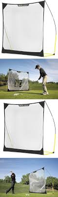 Golf Driving Range Netting Netting Suppliers Images On Astonishing ... Super Size Golf Driving Net By Links Choice Youtube Practice Proreturn Hitting Pictures On Stunning Sklz Set Mat Balls Image With Diy Golf Net Homemade Indoor Outdoor Nets Cages For Lowest S Photo Best Reviews Ing Guide Pics Capvating Backyard Picture Mesmerizing This Brandnew Authentic Golf Practice Set Hitting Mat Driving Net Cimarron Masters Images Excellent