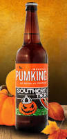 Harvest Moon Pumpkin Ale by Blue Moon Harvest Pumpkin Ale
