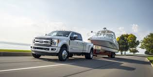 Ford's Most Luxurious Trucks Have Been Revealed The Top 10 Most Expensive Pickup Trucks In The World Drive These Are Just What You Need To Get Out Quick 22 Photos This Is It 2017 Ford Fseries Super Duty Truck New 2018 Ram 1500 Price Reviews Safety Ratings Features Dodge Special Edition Charger F750 Six Million Dollar Machine Fordtruckscom Photo Gallery Builds Worldus Volvo Arctic Stealth Most Exclusive And Expensive Isuzu D Cummins Release Date United Cars Priciest Insure 2012modelyear Suvs 6 Can Buy Counted Down Youtube