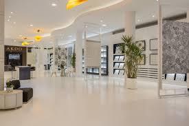 akdo opens showroom in nyc s flatiron akdo