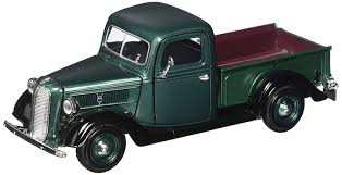 Amazon.com: Motormax 1:24 1937 Ford Pickup Truck Vehicle, Assorted ... Taghosting Index Of Azbucarford 1937 Ford Pickup Vintage Traditional Hot Rod Flathead Pick Up For Sale Millworks Trophy Wning Wolf In Sheeps Clothing 52ltr 5 Truck Original Unstored Solid Rust Free 12 Ton Allsteel Restored V8 For Network Rat Gateway Classic Cars Atlanta 300 Youtube 133230 Rk Motors Sale Near Hollywood Maryland 20636 Classics 4 Door Sedan Slant Back Prewar Cars