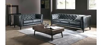Macys Furniture Repair Leather