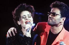 Freddie Mercury Death Bed by Remembering George Michael Lisa Stansfield Shares Memories Of