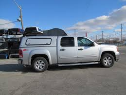Truck Caps & Accessories Northwest Truck World 540 S Rand Rd Wauconda Il 60084 Ypcom 2018 Chevrolet Silverado Vs Ford F150 L Indianapolis Area Used 2012 1500 Ltz For Sale In In Tool Boxes Cap Linex Custom Trucks Accsories 219 Retrack Ne Fort Walton Allnew F650 And F750 Commercial Unveiled Awesome Nra Stand Fight Truckyou Have The Chance To Win This 2010 Chevy Colorado New King Ranch Salelease Vin Stoops Buick Gmc 72018 Dealer Serving Tacoma Hino Headed Into Heavy Truck Segment With New Xl Series Medium