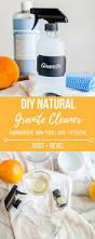 Weiman Floor Polish Ingredients by Diy Natural Granite With Essential Oils Root Revel