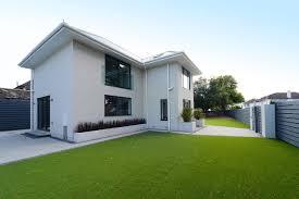 100 Sandbank Houses Holiday Home Panorama S House Poole UK Bookingcom