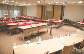 bureau de change 75015 novotel centre gare montparnasse convention and