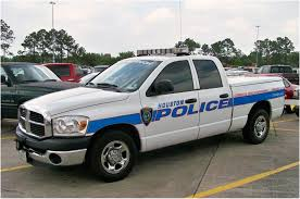 Lovely Dodge Ram Police Truck Accessories – Mini Truck Japan Ram Truck Accsories For Sale Near Las Vegas Parts At Amazoncom Dodge Mopar Stirrup Steps 82211645af Automotive 2017 1500 Night Package With Front Hd New Hemi Mini Japan Secure Your Pickup Cargo Shows Off 2019 Accsories In Chicago 5th Gen Rams Rebel 2016 Pictures Information Specs Car Yark Chrysler Jeep Toledo Oh Showcase 217 Ways To Make The Preps Adventure Automobile Magazine 4 Lift Specialedition Announced For