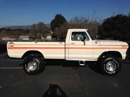 1979 Ford F-150 4X4 EXPLORER!!! LIFTED, LONGBED PICKUP, VERY NICE!!! 79 Ford Crew Cab For Sale 2019 20 Best Car Release And Price Auto Auction Ended On Vin F10gueg3338 1979 Ford F100 In Ga Bangshiftcom Monster Truck F250 Questions Is It Worth To Store A 1976 4x4 Mondo Macho Specialedition Trucks Of The 70s Kbillys Super 193279 Fuel Tanks Truck Tanks Cha Hemmings F150 Gaa Classic Cars For Classiccarscom Cc1020507 Used 2017 F 150 Lariat Sale Margate Fl 86787 In Indiana And Van Top Models Youtube