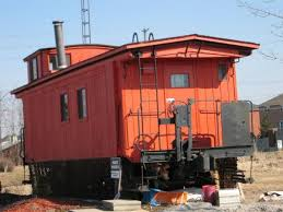 Graceland Sheds Gallup Nm by 148 Best Caboose Images On Pinterest Rolling Stock Train Travel