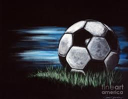 Soccer Themed Bedroom Photography by Best 25 Soccer Art Ideas On Pinterest Soccer You Soccer Ball
